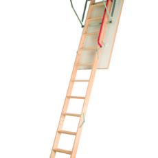 """Лестница """"Fakro LWK Plus"""""""