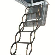 """Лестница """"Fakro LSF"""""""