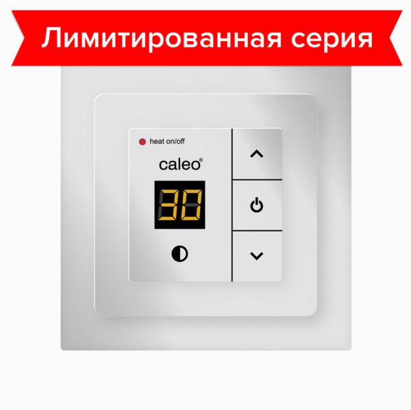 "Терморегулятор ""Caleo 720 Silver"""