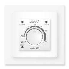 "Терморегулятор ""Caleo 420"""