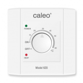"Терморегулятор ""Caleo 620"""