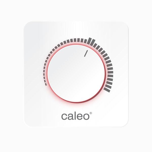 "Терморегулятор ""Caleo C 450"""