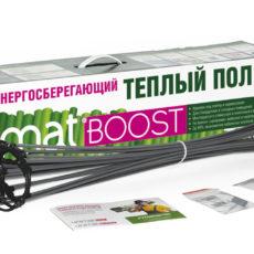 "Теплый пол ""Unimat Boost"" 160вт"