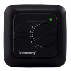"Терморегулятор ""Thermoreg TI-200 Black"""