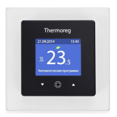 "Терморегулятор ""Thermoreg TI-970"""